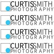 Curtis Smith Photography