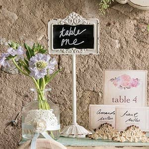 Table Accessories